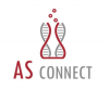 Applied Sciences Connect icon